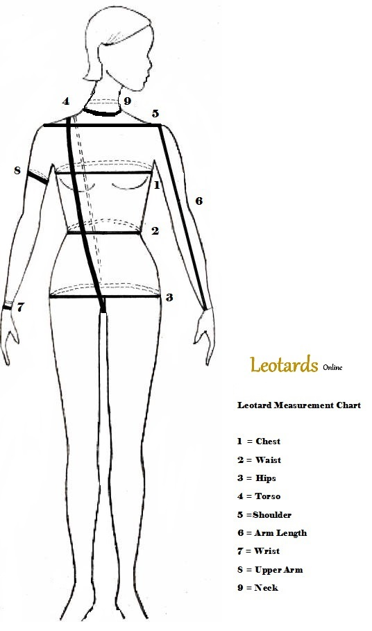 leotard-measurements-chart-leotards-online.jpg